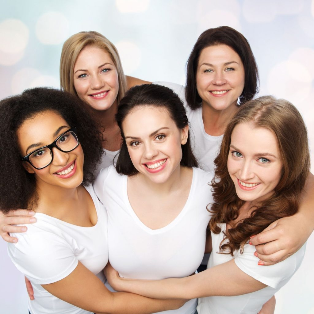 south florida laser hair removal